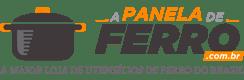 Blog APanela de Ferro